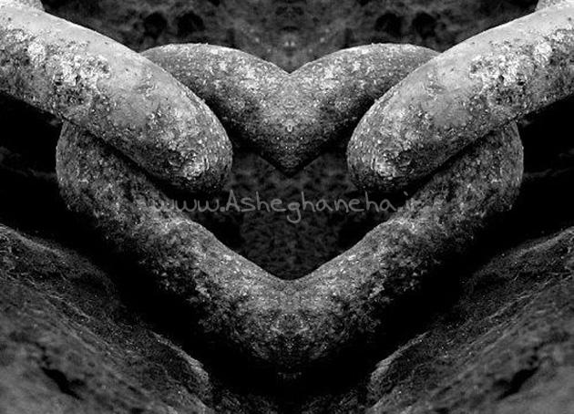 بدهی عشق لبخند محبت کمک