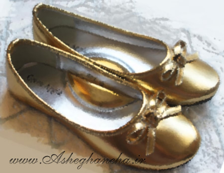 http://www.asheghaneha.ir/wp-content/uploads/2012/03/kafsh.jpg