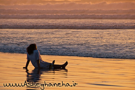 sahel موج عاشق