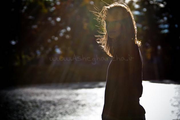 احسان خواجه امیری اشتباه جدایی عاشق یه خاطره از فردا