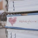 دوست داشتن روح عشق مجموعه آثار 13