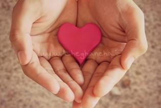 احساس زندگی عاشق عشق فریدون آسرایی قلب