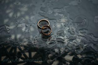 دو حلقه زیر بارون